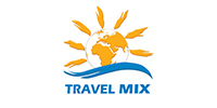 TRAVEL MIX