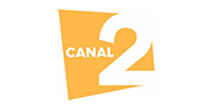 Canal 2 HD