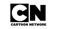 Cartoon Network (RO)