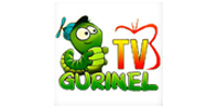 Gurinel TV