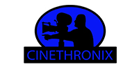 CINETHRONIX