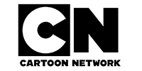 Cartoon Network (RU)