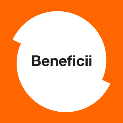 Beneficii