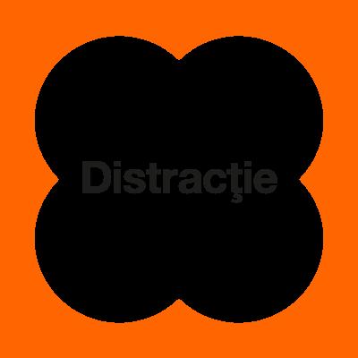 Distractie