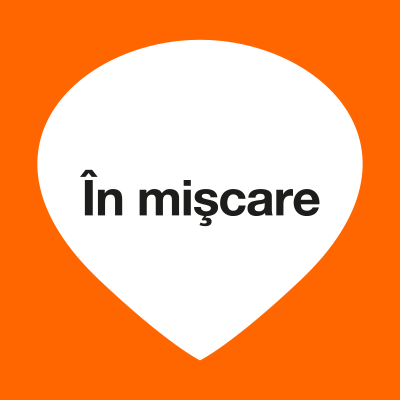 In miscare
