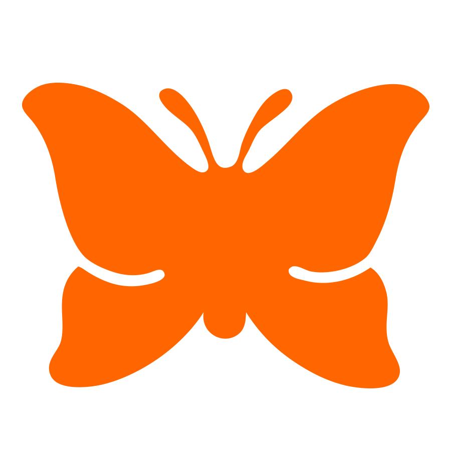 opțiuni control fluture