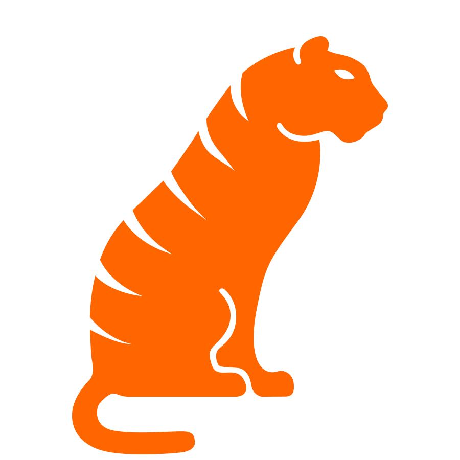reincarcare cartela orange de pe abonament