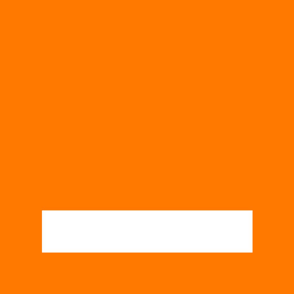 în detaliu despre opțiuni cont demo pentru opțiuni binare fără înregistrare