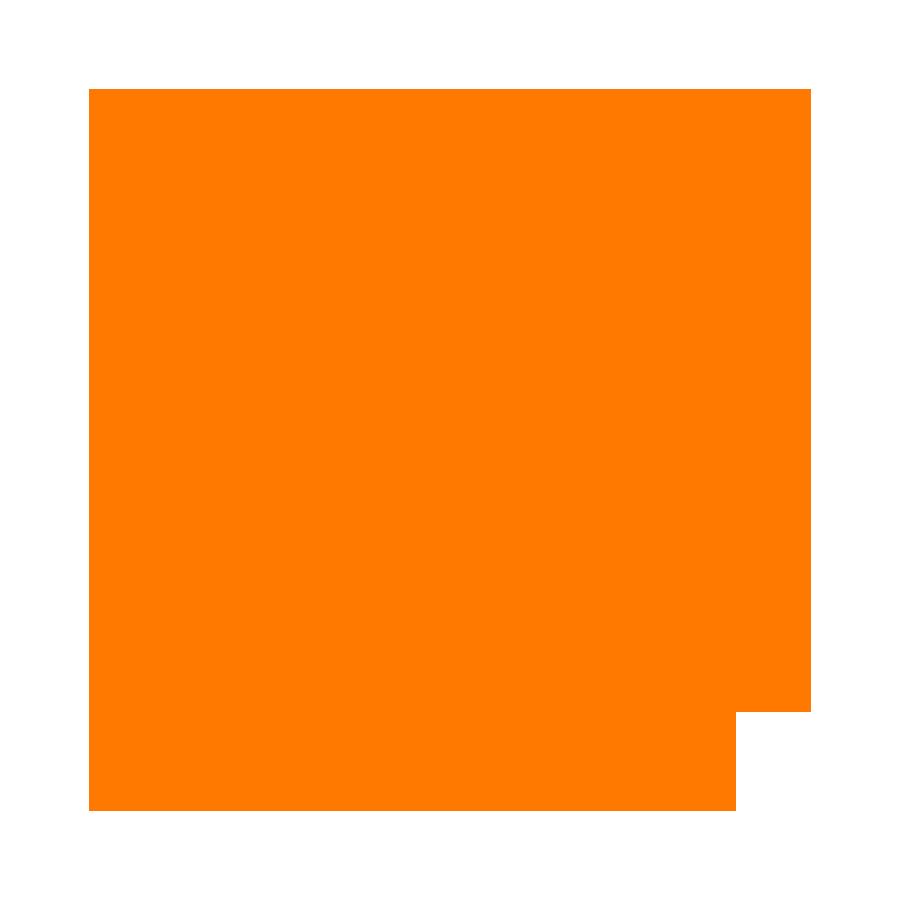 Скачать Программу Оранж - фото 2